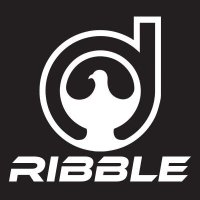 Ribble Bikes