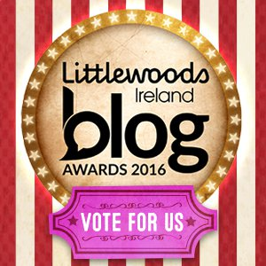 Littlewoods-Blog-Awards-2016-Website-MPU_Vote-For-Us